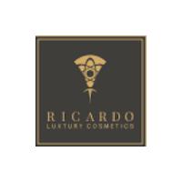 ریکاردو