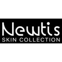 نیوتیس