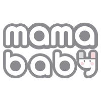 ماما بیبی